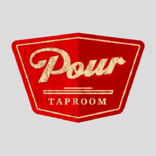 pour_taproom_logo
