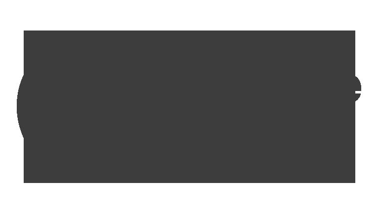 change center